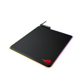 ASUS ROG Balteus RGB Gamer Egérpad PC