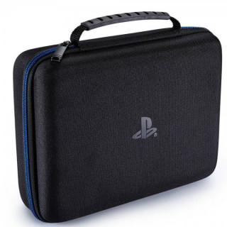 PlayStation 4 Controller Case 2db DS4 (BigBen) PS4