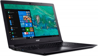 Acer Aspire 3 A315-41G-R97S PC