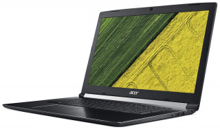 Acer Aspire 7 - A717-72G-55HE PC