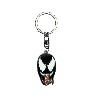 MARVEL - Venom kulcstartó Ajándéktárgyak