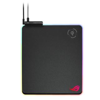 ASUS ROG Balteus Qi RGB Gamer Egérpad PC