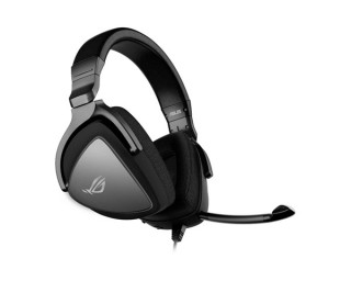 ASUS ROG Delta Core Gaming Headset (90YH00Z1-B1UA00) PC