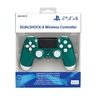 Playstation 4 (PS4) Dualshock 4 kontroller (Alpine Green) PS4