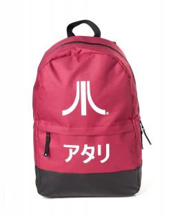 Atari - Hátizsák - Japanese Logo