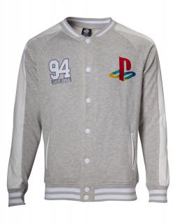 PlayStation - Original 1994 PlayStation - Dzseki - XL AJÁNDÉKTÁRGY