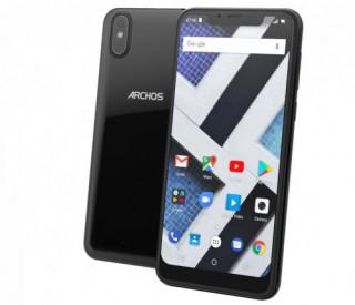 ARCHOS Core 62s 2+16GB Mobil