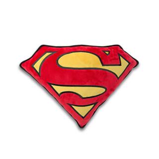 DC COMICS - Párna - Superman