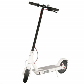 Xiaomi Mi Electric Scooter White (M365)