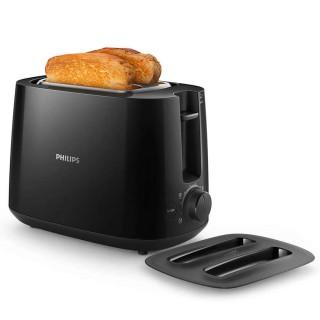 Philips Daily Collection HD2582/90 kenyérpirító