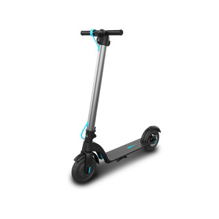 Motus Scooty 8,5