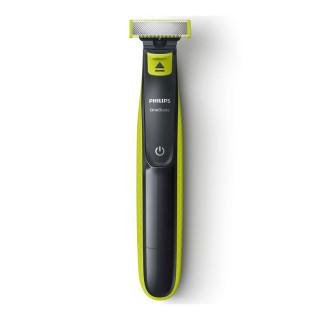Philips OneBlade QP2530/30 hibrid borotva