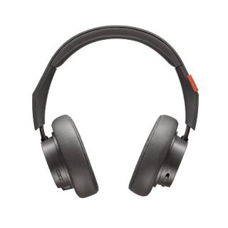 BACKBEAT GO 600 GREY Bluetooth