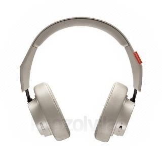BACKBEAT GO 600 KHAKI Bluetooth