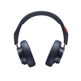 BACKBEAT GO 600 NAVY Bluetooth