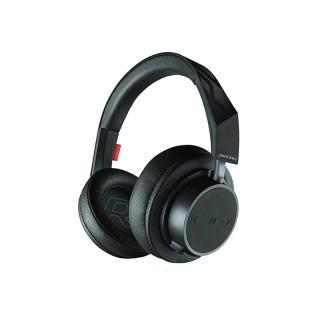 BACKBEAT GO 605 BLACK Bluetooth