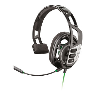 Nacon RIG 100 HX XBOX One Gaming Headset