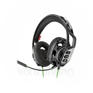 Nacon RIG 300 HX XBOX One Gaming Headset