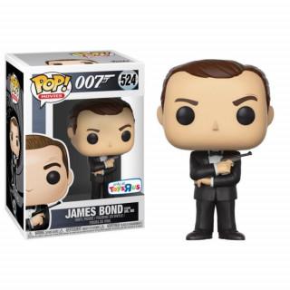 Funko POP James Bond 007 (524) Ajándéktárgyak