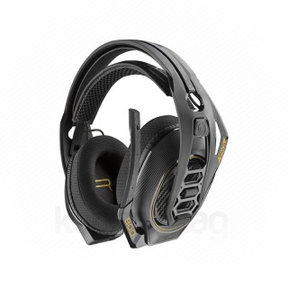 Nacon RIG 800 HD PC Gaming Headset PC