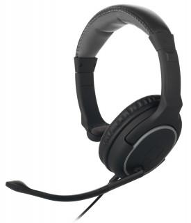 VENOM VS2865 Nighthawk Chat gaming headset