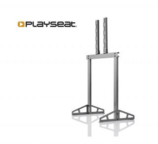 Playseat TV stand-Pro (R.AC.00088) Több platform