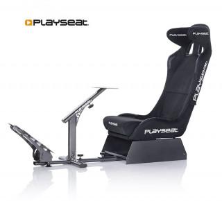 Playseat Evolution Pro Alcantara (REP.00104)
