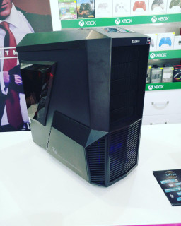 HardCore Gamer PC PC