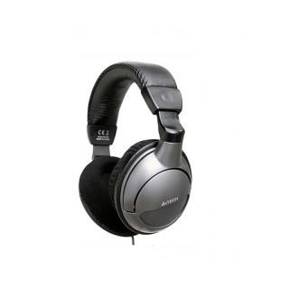 A4Tech HS 800 szürke sztereo headset PC