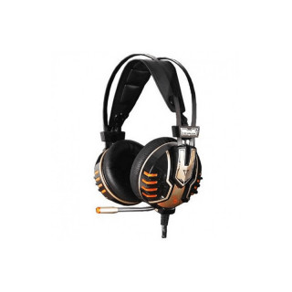 A4-Tech G610 Gaming Headset PC