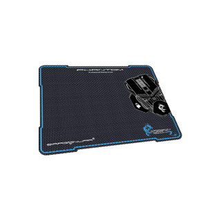 Dragon War Phantom Gamer egérpad PC