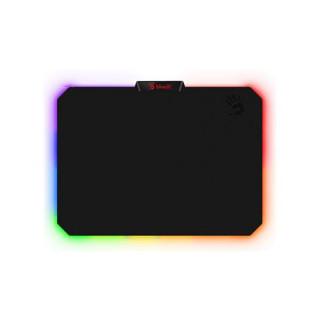 A4Tech MP-60R LED megvilágítású gaming egérpad PC