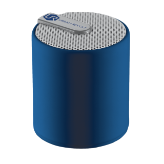 Trust Drum Bluetooth mini hangszóró Kék Mobil