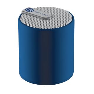 Trust Drum Bluetooth mini hangszóró Kék