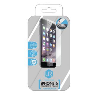 Trust Edzett üveg képernyővédő fólia iPhone6