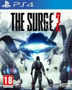 The Surge 2 (használt)