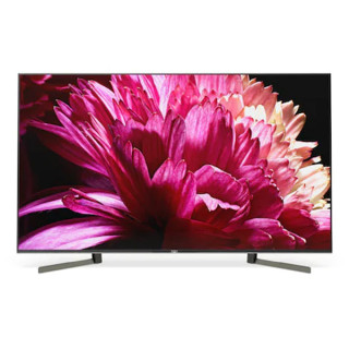 Sony KD-75XG9505BAEP 4K HDR Android LED TV TV