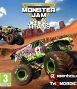 Monster Jam: Steel Titans XBOX ONE