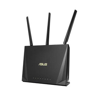 Asus Wireless-AC2400 RT-AC85P PC
