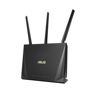 Asus RT-AC85P AC2400 Mbps Dual-band gigabit mobil gaming Wi-Fi router PC