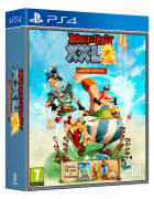 Asterix and Obelix XXL 2 Limited Edition