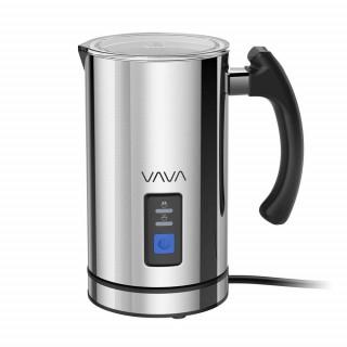 VAVA VA-EB008 tejhabosító