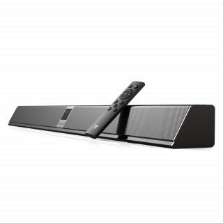 Taotronics TT-SK019 2.0 soundbar Több platform