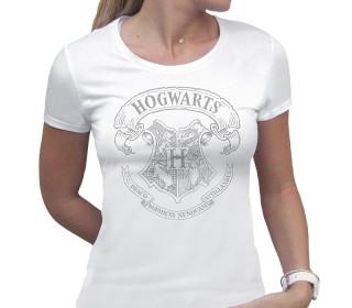 HARRY POTTER - Tshirt - Póló