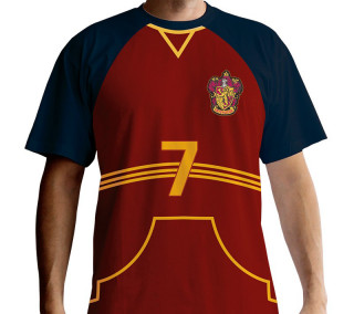 HARRY POTTER - Tshirt - Póló