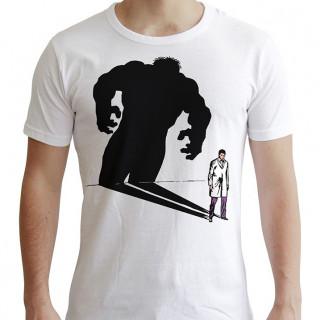 MARVEL - Tshirt - Póló