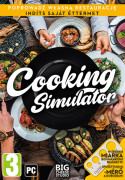 Cooking Simulator PC