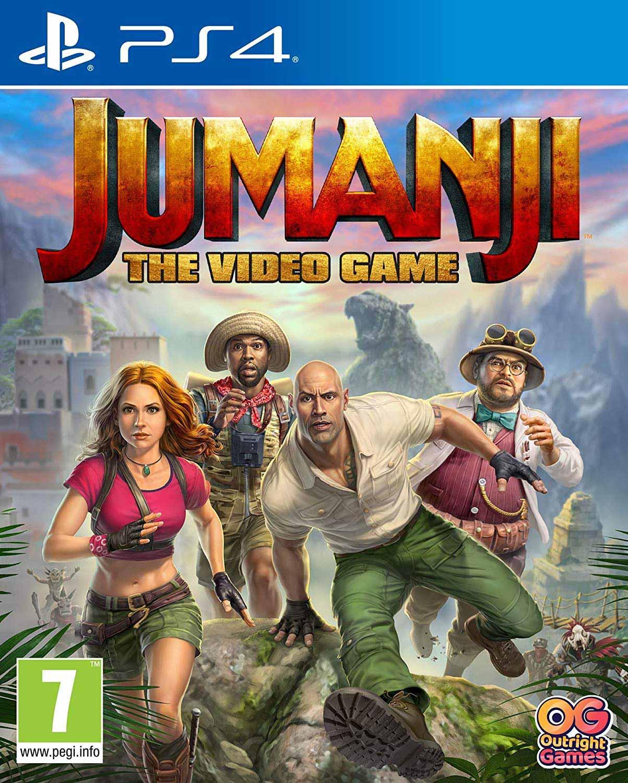 Games Jatekok