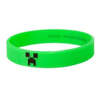 Minecraft - Creeper - Karkötő Ajándéktárgyak