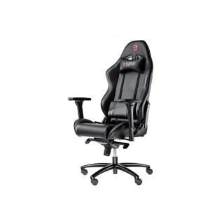 SPC Gear SR500 fekete gamer szék PC